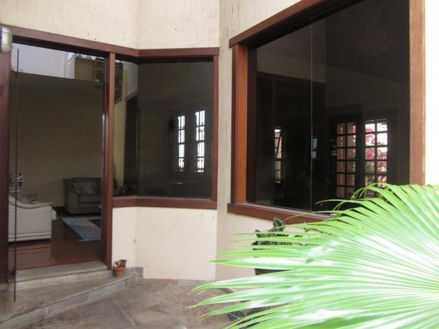 Casa com 3 dormitórios à venda, 415 m² por r$ 1.500.000 - caiçara - belo horizonte/mg - Foto 12