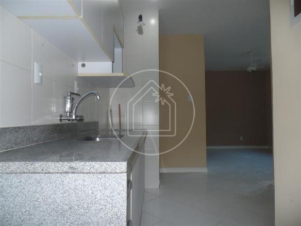 Apartamento à venda com 2 dormitórios cod:475518 - Foto 9