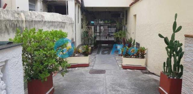 Apartamento para alugar com 2 dormitórios em Vila isabel, Rio de janeiro cod:LOAP20110 - Foto 14