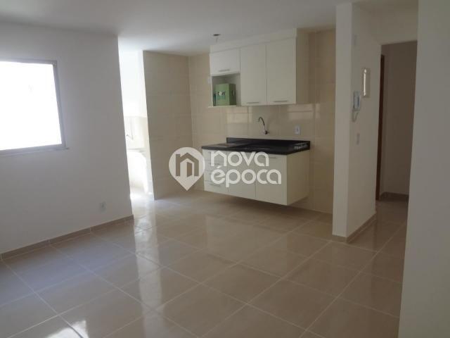 Apartamento à venda com 2 dormitórios em Engenho de dentro, Rio de janeiro cod:ME2AP32725 - Foto 13