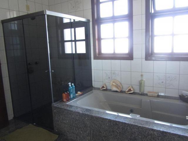 Casa com 3 dormitórios à venda, 415 m² por r$ 1.500.000 - caiçara - belo horizonte/mg - Foto 20