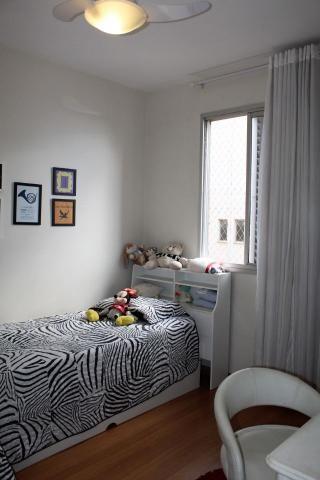 Cobertura 4 quartos buritis - Foto 8