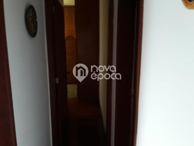 Apartamento à venda com 2 dormitórios em Riachuelo, Rio de janeiro cod:ME2AP34595 - Foto 7