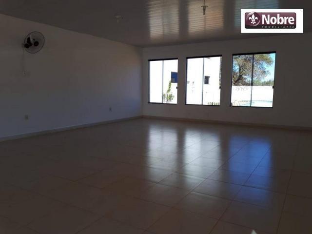 Apartamento a venda; Região Sul - Foto 20