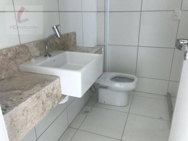 Casa em condomínio 04 suítes e dependência - Foto 19