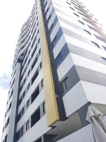 Edifício Villa Vernazza - 3/4 - Pronto para morar - Foto 3