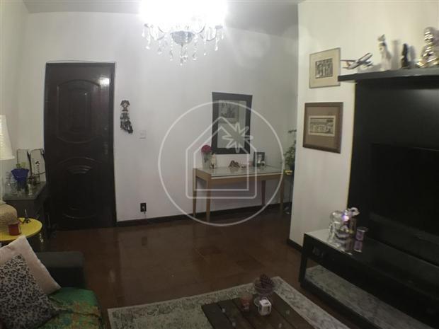 Apartamento à venda com 2 dormitórios em Cocotá, Rio de janeiro cod:854808 - Foto 4