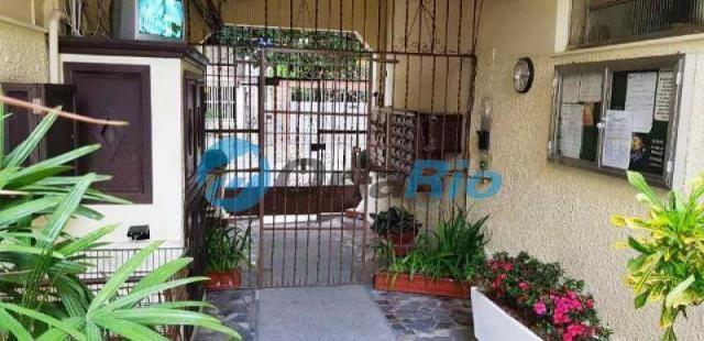 Apartamento para alugar com 2 dormitórios em Vila isabel, Rio de janeiro cod:LOAP20110 - Foto 12
