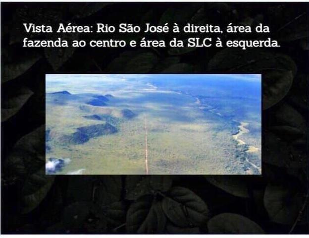 Fazenda na região de Formosa do Rio Preto-BA - Foto 13