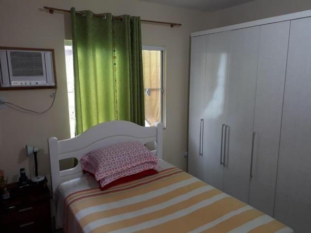 Casa de 3 quartos em São José de Imbassaí - Foto 5