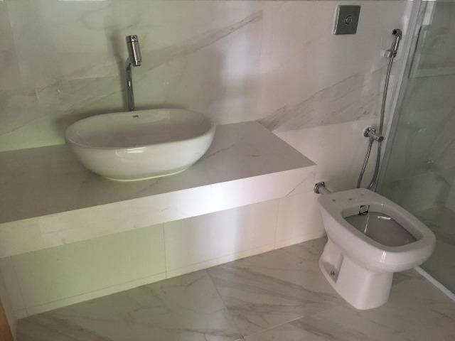Apartamento localizado no Novo Horizonte em Varginha - MG - Foto 8