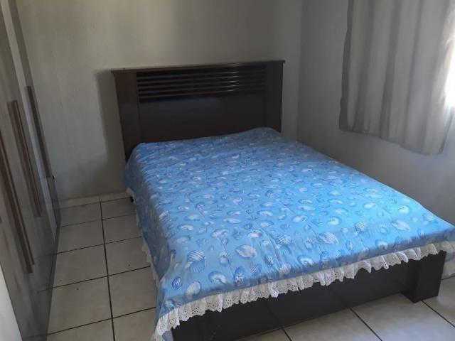 Cachambi Rua Verlinda Mauricio da Fonseca 3 quartos Próximo ao Prezunic JBCH32707 - Foto 5