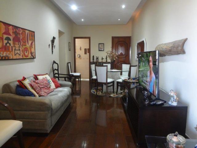 Jardim Guanabara Frente Elevador Varandão 3 Quartos (Suíte) 2 Vagas JBI36374 - Foto 4