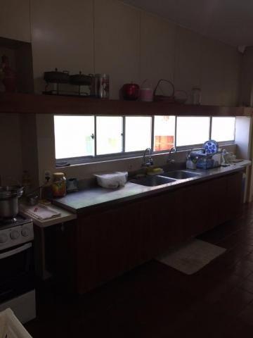 Apartamento residencial à venda, Piedade, Jaboatão dos Guararapes. - Foto 9