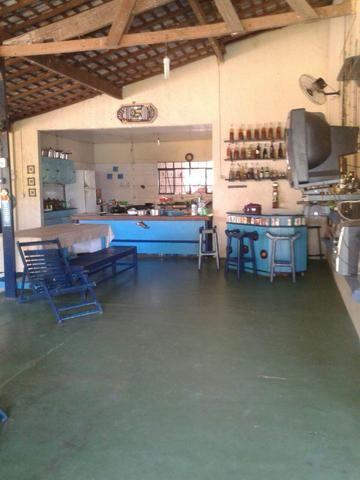 Vende-se linda ilha R$ 200.000,00, em São João do Araguaia, 53km de Marabá - Foto 14
