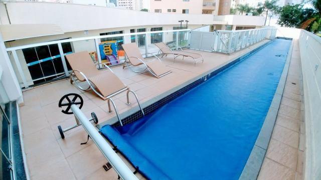 Apartamento Alto da Gloria 3 Q sendo 2 Suites - Residencial Altana - Foto 20