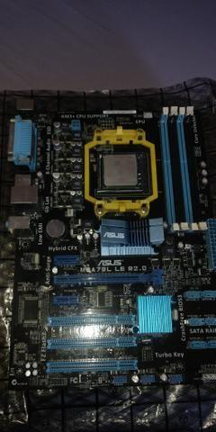 Asus M5A78L LE Turbo Key Driver Windows 7