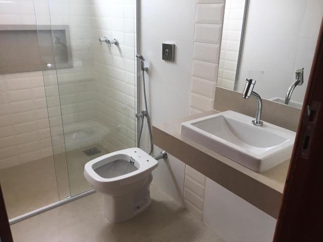 Apartamento localizado no Novo Horizonte em Varginha - MG - Foto 5