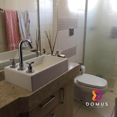 Residencial São Paulo - excelente residencia 3 dorm\1suite piscina - Foto 5