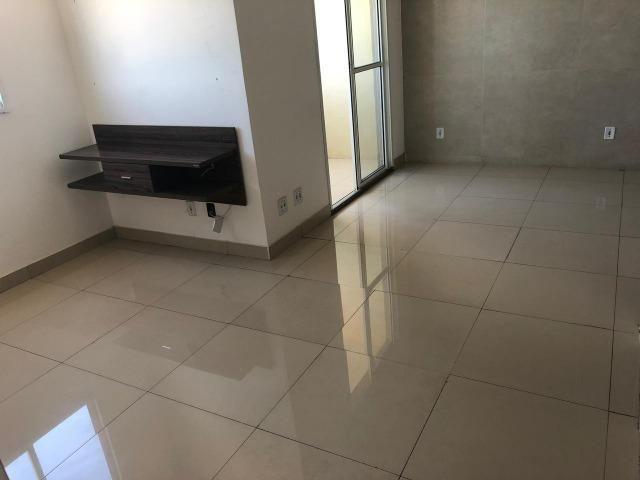 Vendo Apartamento com 3 Quartos à Venda, Chacara Parreiral - Foto 16