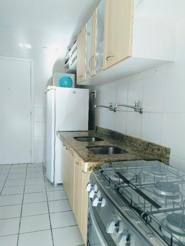 Apartamento com 03 suítes, gabinete à Venda, 160 m² - Foto 15