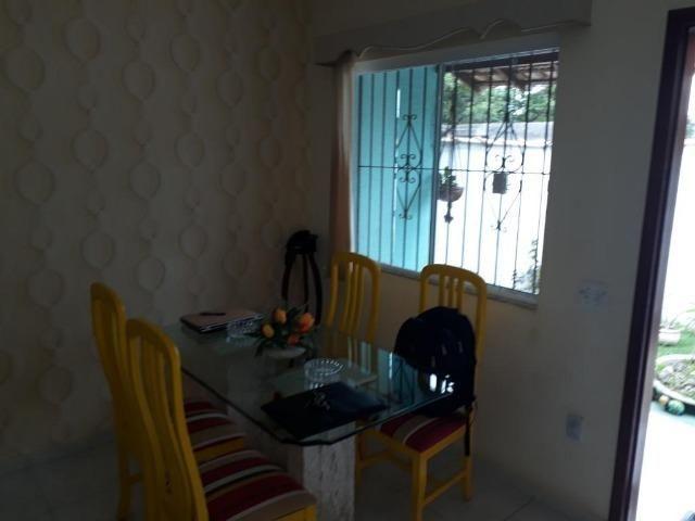 Casa de 3 quartos em São José de Imbassaí - Foto 9