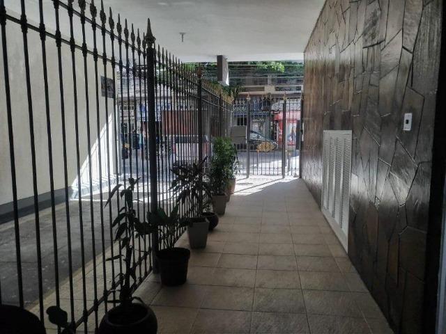 Cachambi Rua Capitão Resende 2 quartos Vaga Elevador JBCH28785 - Foto 13