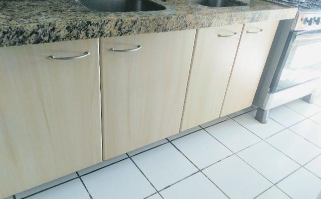 Apartamento com 03 suítes, gabinete à Venda, 160 m² - Foto 13