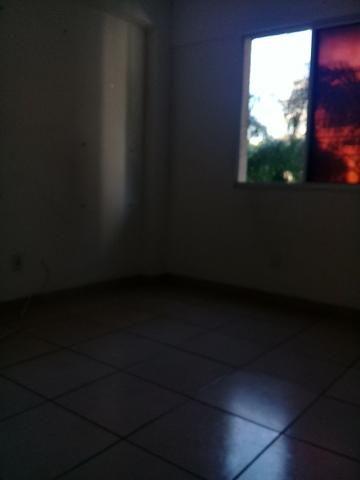 Apartamento 2 quartos com infra-estrutura- Tijuca - Foto 12