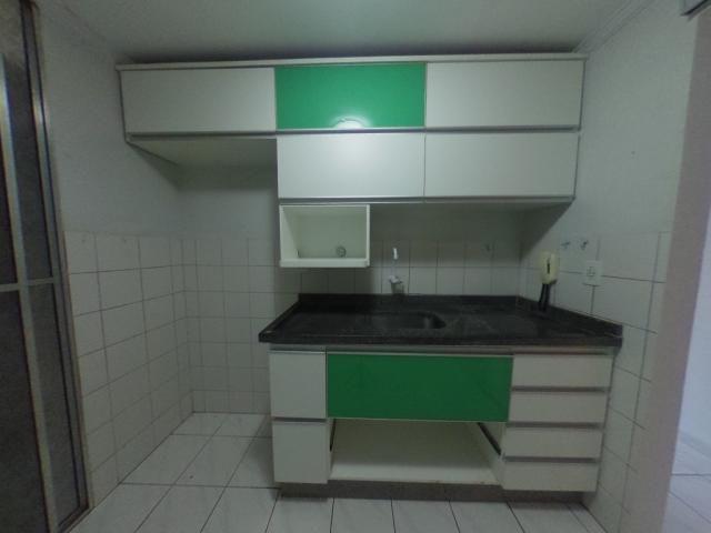 Apartamento para alugar com 2 dormitórios cod:26109 - Foto 17