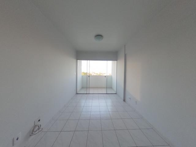 Apartamento para alugar com 2 dormitórios cod:26109