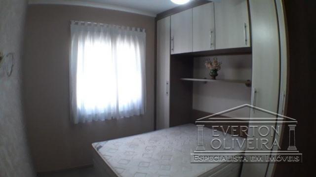 Apartamento para venda no jardim das indústrias - jacareí ref: 11102 - Foto 11