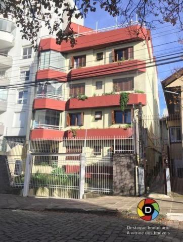 Apartamento 3 quartos semi-mobiliado - bairro exposição