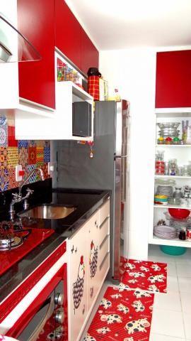 Apartamento à venda com 2 dormitórios em Sarandi, Porto alegre cod:981 - Foto 6