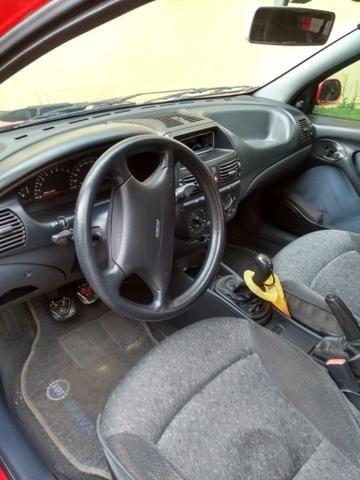 Vendo Fiat Brava SX - Foto 11