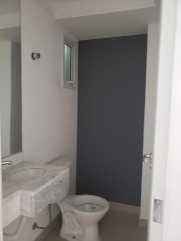 Apartamento à venda com 4 dormitórios cod:AP00033 - Foto 4