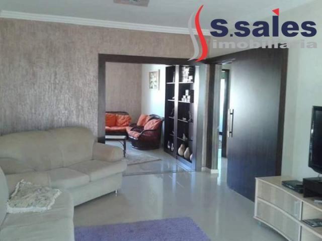 Casa à venda com 3 dormitórios em Colônia agrícola samambaia, Brasília cod:CA00450