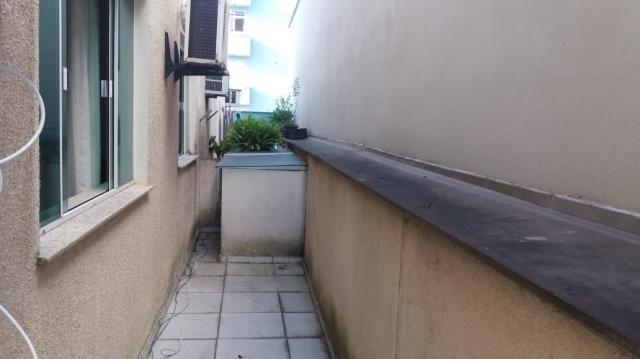 Apartamento à venda com 2 dormitórios em Centro, Jaraguá do sul cod:ap149 - Foto 8