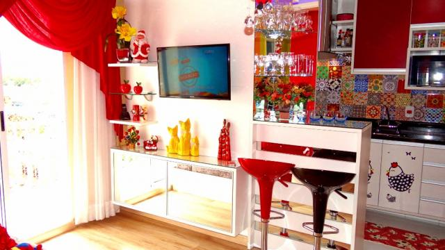 Apartamento à venda com 2 dormitórios em Sarandi, Porto alegre cod:981 - Foto 8