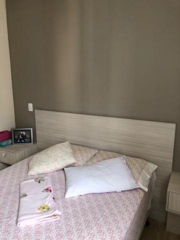 Apartamento à venda com 3 dormitórios cod:AP00034 - Foto 20