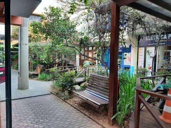 Prédio para alugar, 64 m² por R$ 3.000/mês - Condomínio Centro Comercial Alphaville - Baru - Foto 7