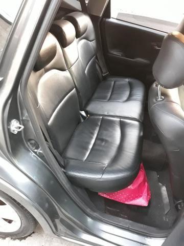 Honda fit ex automático - Foto 6