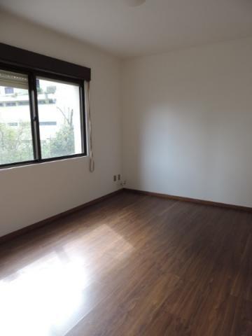 Apartamento para alugar com 2 dormitórios em Sao leopoldo, Caxias do sul cod:11272 - Foto 4