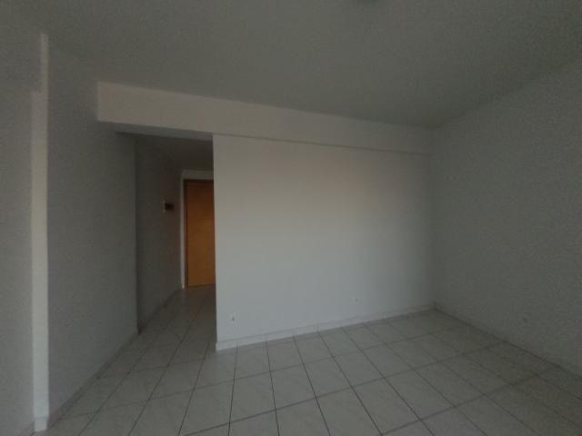 Apartamento para alugar com 2 dormitórios cod:26109 - Foto 3
