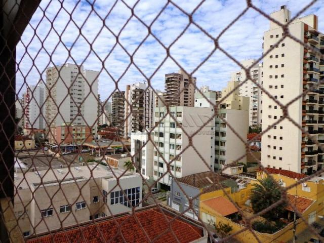 Apartamento para alugar com 1 dormitórios em Centro, Ribeirao preto cod:L20111 - Foto 4
