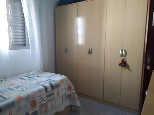 Casa 3 quartos, 1 suíte - Foto 3
