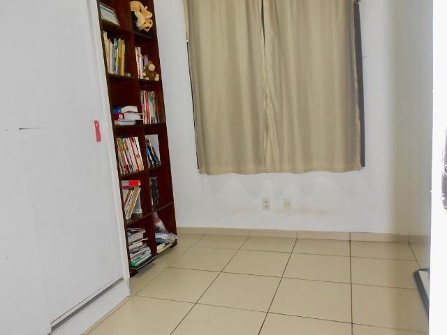 Oportunidade! Apartamento no Terraço dos Ventos Cambeba com 83m, 3 quartos e 2 vagas - Foto 12