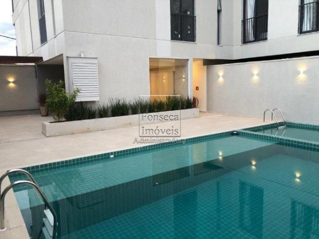 Apartamento à venda com 3 dormitórios em Correas, Petrópolis cod:4071 - Foto 12