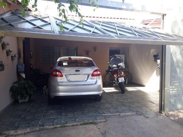 Casa 3 quartos, 1 suíte - Foto 18
