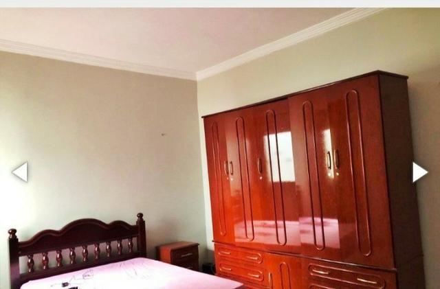 Magnífica casa térrea no Guará 2 com 4 quartos - Foto 5